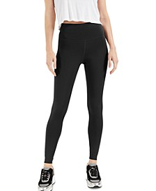 Compression Leggings, Created for Macy's