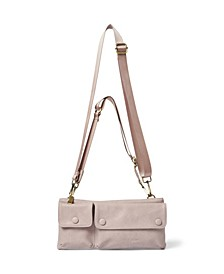 Women's Art of Happiness Bag
