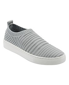 Women's Bhella Slip-On Walking Shoes