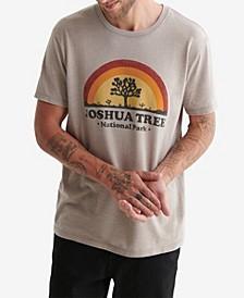 Men's Joshua Tree T-shirt