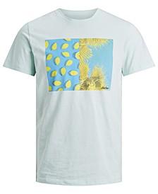 Men's Summer T-Shirt