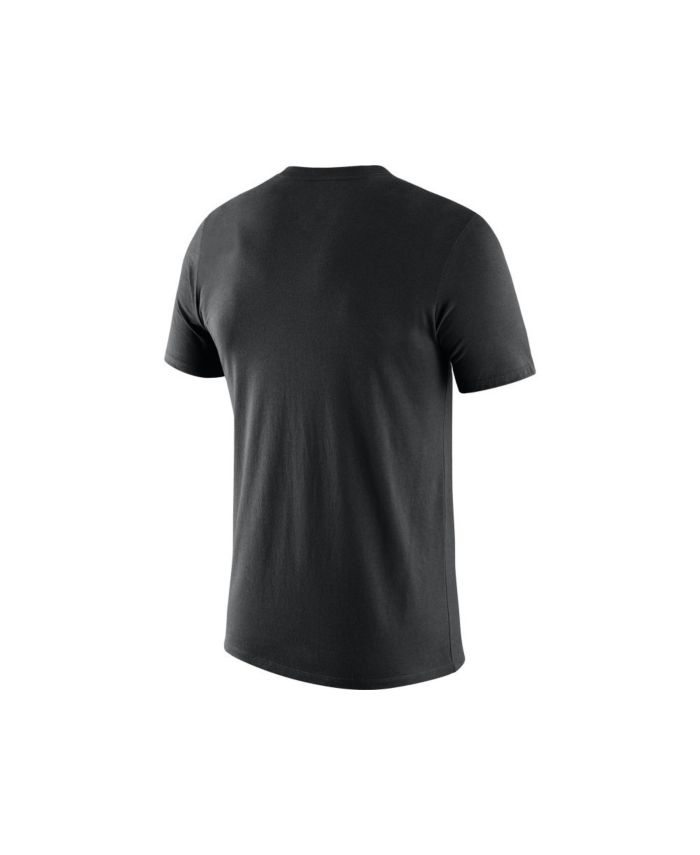 Nike Men's Ohio State Buckeyes Legend Icon T-Shirt & Reviews - NCAA - Sports Fan Shop - Macy's