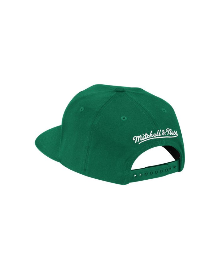 Mitchell & Ness Boston Celtics Champ Year Trophy Snapback Cap & Reviews - NBA - Sports Fan Shop - Macy's