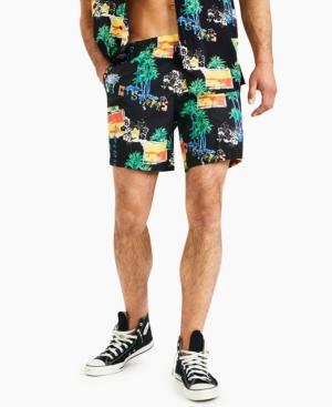Men's Sandbar Lambada Shorts