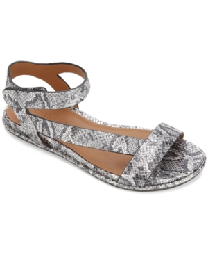 by Kenneth Cole Lark Sandals Women's Shoes