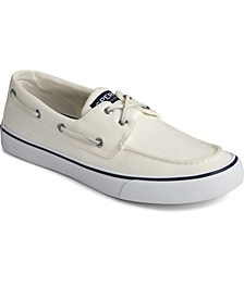 Men's Bahama II SW Boat Shoes