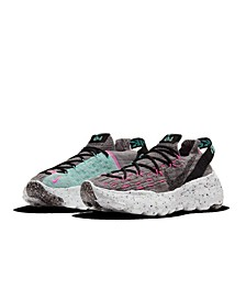 Women's Space Hippie 04 Casual Sneakers from Finish Line