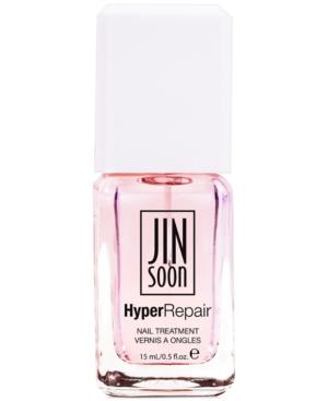 HyperRepair Nail Treatment