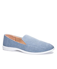 Women's Calming Comfort Fitting Loafers
