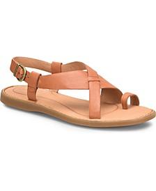 Women's Inya Comfort Sandals