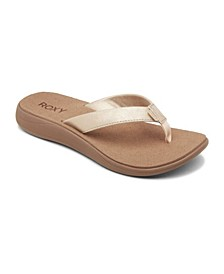 Women's Lizzie Sandals