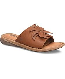 Women's Monica Comfort Sandals