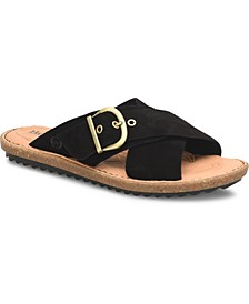 Women's Rio Comfort Sandals