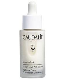 Vinoperfect Dark Spot Serum, 30 ml