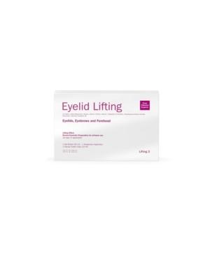 Labo Eyelid Lifting Treatment Set