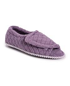 Women's Marylou Slide Slipper