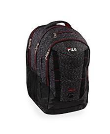 Trent XXL Laptop Tablet Backpack