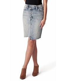 Women's Highly Desirable Pencil Skirt