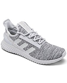 Men's Kaptir 2.0 Running Sneakers from Finish Line