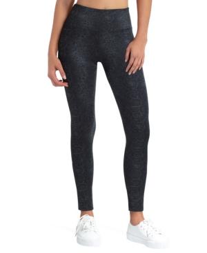 Women's Legging Pants