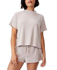 Women's Super Soft Lounge T-shirt