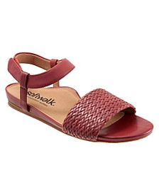 Women's Ceres Sandal