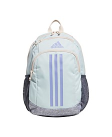 Young BTS Creator 2 Backpack
