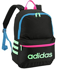 Boys Classic 3S Backpack