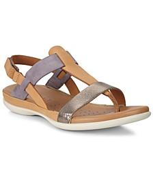 Women's Flash Thong Sandals