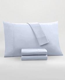 Somerset 800 Thread Count Supima Cotton 4 Piece Sheet Sets