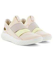Women's ST.1 Lite Slip-On Sneakers