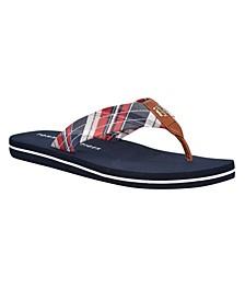 Women's Cetra Flip Flop Sandals