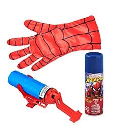 Marvel Super Web Slinger