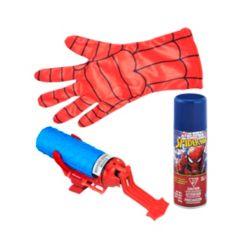 Marvel Spider-Man Super Web Slinger
