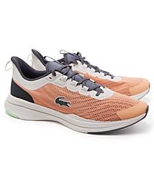 Men's Run Spin 0721 1 Sneakers