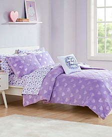 Lana Comforter Sets