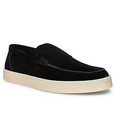 Men's Solem Sneakers
