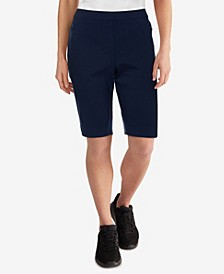 Women's Missy Americana Allure Shorts
