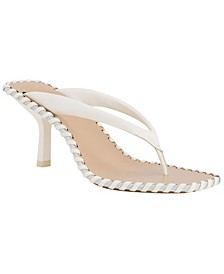 Women's Mimi Embellished Sandal