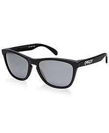 Polarized Polarized Sunglasses , OO9013 (55)P