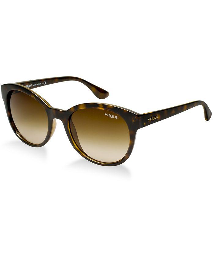 Vogue - Sunglasses, VO2795S