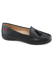 Women's Wall Street Loafers