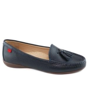Women's Wall Street Loafers Women's Shoes