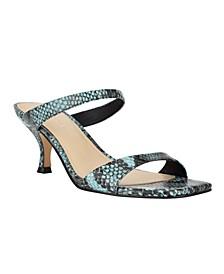 Women's Gayna Dress Sandals