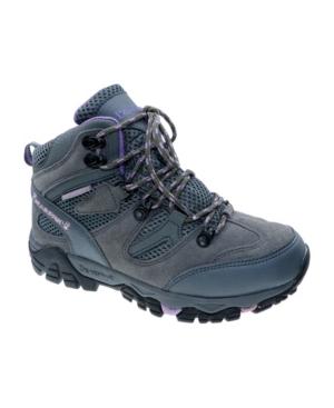 Women's Corsica Hiking Boot Women's Shoes