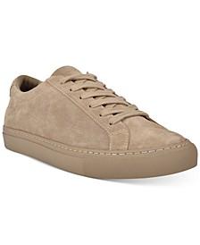 Men's Adrien Sneakers