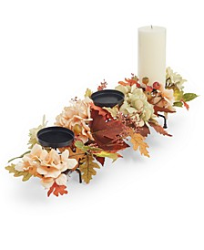 Floral Centerpiece, Created for Macy's