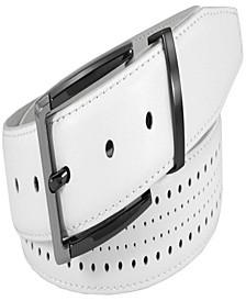 Men's Pacer Belt