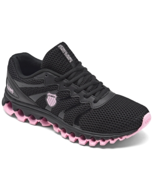 Women's Tubes Comfort 200 Training Sneakers from Finish Line