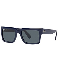 INVERNESS Sunglasses, RB2191 54